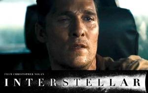 Interstellar-Trailer-Teaser-560x352