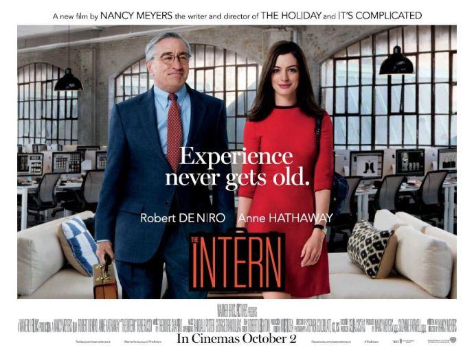 2015-The-Intern-Poster-Quad