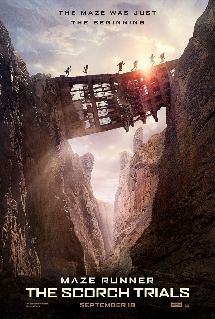 maze-runner-sequel-poster